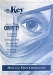 THE KEY VOL 113 NO 3 FALL 1996.pdf