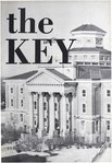 THE KEY VOL 71 NO 1 FEB 1954.pdf