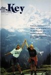 THE KEY VOL 115 NO 3 FALL 1998.pdf