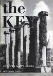 THE KEY VOL 69 NO 3 OCT 1952.pdf