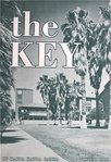 THE KEY VOL 79 NO 4 WINTER 1962.pdf