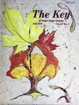 THE KEY VOL 91 NO 3 FALL 1974.pdf