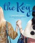 THE KEY VOL 136 NO 3 WINTER 2019.pdf