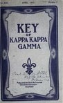 THE KEY VOL 19 NO 2 APR 1902.pdf