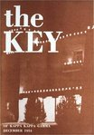 THE KEY VOL 71 NO 4 DEC 1954.pdf