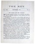 THE KEY VOL 8 NO 4 SEP 1891.pdf