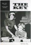 THE KEY VOL 83 NO 4 WINTER 1966.pdf