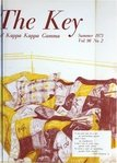 THE KEY VOL 90 NO 2 SUMMER 1973.pdf