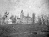 Smithson College Photo-1870s.png