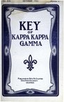 THE KEY VOL 19 NO 4 OCT 1902.pdf