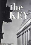 THE KEY VOL 76 NO 2 SPRING 1959.pdf
