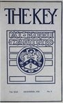 THE KEY VOL 42 NO 4 DEC 1925.pdf