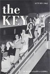 THE KEY VOL 79 NO 3 AUTUMN 1962.pdf
