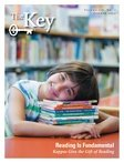 THE KEY VOL 126 NO 2 SUMMER 2009.pdf