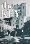 THE KEY VOL 72 NO 2 APR 1955.pdf
