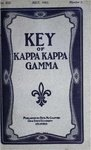 THE KEY VOL 19 NO 3 JUL 1902.pdf