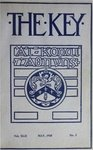 THE KEY VOL 42 NO 2 MAY 1925.pdf