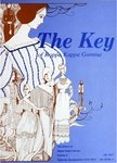 THE KEY VOL 94 NO 3 FALL 1977.pdf