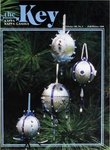 THE KEY VOL 106 NO 3 FALL-WINTER 1989.pdf