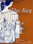 THE KEY VOL 92 NO 3 FALL 1975.pdf
