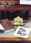 THE KEY VOL 99 NO 1 SPRING 1982.pdf