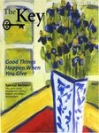 THE KEY VOL 121 NO 4 WINTER 2004.pdf
