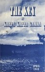 THE KEY VOL 61 NO 2 APR 1944.pdf