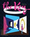 THE KEY VOL 135 NO 3 WINTER 2018.pdf