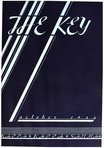 THE KEY VOL 53 NO 3 OCT 1936.pdf