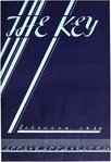 THE KEY VOL 56 NO 1 FEB 1939.pdf