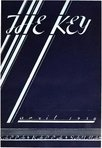THE KEY VOL 53 NO 2 APR 1936.pdf
