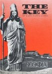 THE KEY VOL 89 NO 1 SPRING 1972.pdf