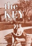THE KEY VOL 78 NO 3 AUTUMN 1961.pdf