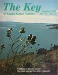 THE KEY VOL 91 NO 2 SUMMER 1974.pdf