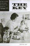 THE KEY VOL 84 NO 4 WINTER 1967.pdf