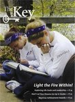 THE KEY VOL 121 NO 2 SUMMER 2004.pdf