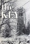 THE KEY VOL 74 NO 4 WINTER 1957.pdf