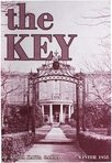 THE KEY VOL 75 NO 4 WINTER 1958.pdf