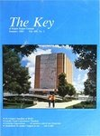 THE KEY VOL 100 NO 2 SUMMER 1983.pdf