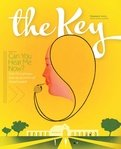 THE KEY VOL 132 NO 2 SUMMER 2015.pdf