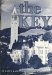 THE KEY VOL 77 NO 1 MID-WINTER 1960.pdf