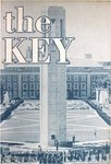 THE KEY VOL 72 NO 3 OCT 1955.pdf