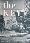 THE KEY VOL 73 NO 2 APR 1956.pdf
