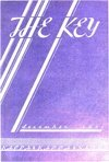THE KEY VOL 54 NO 4 DEC 1937.pdf
