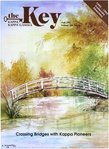 THE KEY VOL 109 NO 3 FALL 1992.pdf