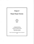 Kappa Songs 1984.pdf