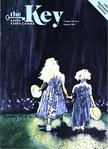 THE KEY VOL 110 NO 2 SUMMER 1993.pdf
