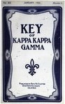 THE KEY VOL 20 NO 1 JAN 1903.pdf