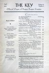 THE KEY VOL 50 NO 2 APR 1933.pdf