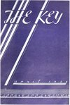 THE KEY VOL 52 NO 2 APR 1935.pdf